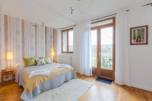 IMG_3247-Les-Chambres-dhotes-au-Val-Borel-The-Normandy-Inn-BandB-1024x683