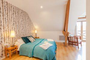 IMG_3251-Les-Chambres-dhotes-au-Val-Borel-The-Normandy-Inn-BandB-768x519