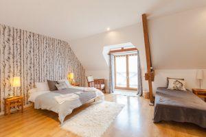 IMG_3272-Les-Chambres-dhotes-au-Val-Borel-The-Normandy-Inn-BandB-300x200